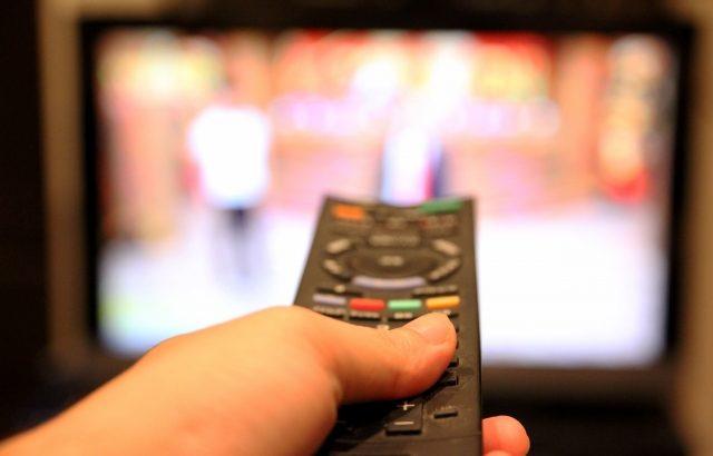 ソフトバンク 光テレビがおすすめ!定額で地デジ・BSが見れてアンテナレス!