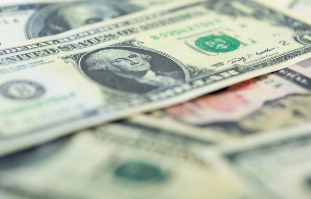 【今がお得】キャッシュバック増額!アウンカンパニーで今月まで業界最高クラスの金額がもらえる!