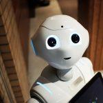 ソフトバンクの人気者「ペッパー(Pepper)」をご紹介♪将棋界でも話題の「AI」って何?