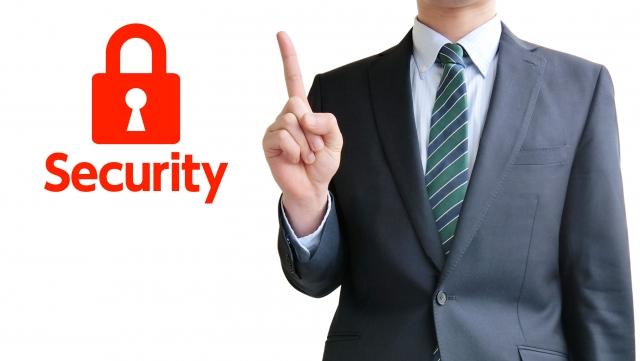 ソフトバンクのBBセキュリティでインターネットのセキュリティ対策を万全に!