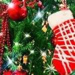 ソフトバンク光代理店・アウンカンパニーのクリスマスキャンペーン!
