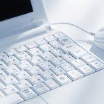 ソフトバンクのADSLが2024年に提供終了。乗り換え先はソフトバンク光がおすすめ。