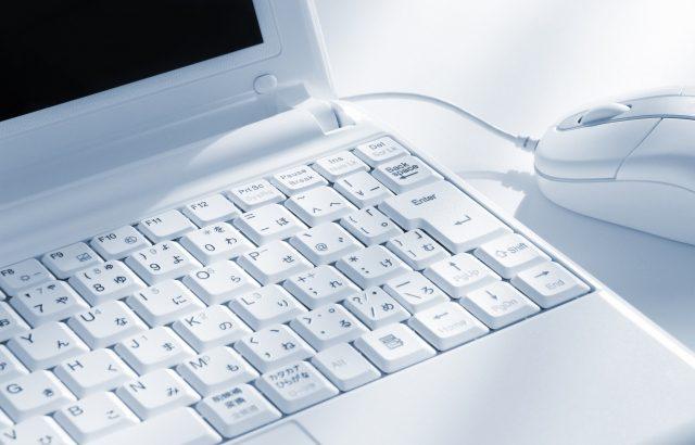 SoftBankのADSLは2024年に提供終了。乗り換え先はソフトバンク光がいい?